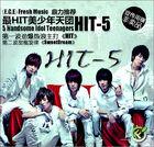 Hit5 20090330