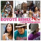 I Love Rock & Roll New Remix
