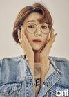 Jang Do Yun (1985)18