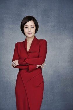 Jang Mi Hee 7