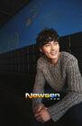 Jo Dong Hyuk30