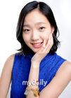 Kim Go Eu13