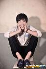 Kim Won Hae2