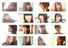 Kimi no Hohoemi wo Yume ni Miru Promo