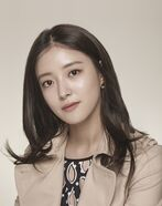 Lee Se Young41