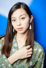 Nakajo Ayami19