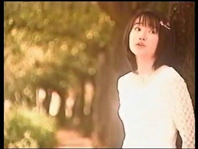Nana Mizuki - 空と心と