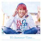 PJMin-It'sSummer Time2015