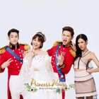 Princess Hours Thailand 01