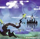 RADWIMPS 2 ~Hatten Tojou~