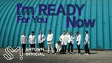 SUPER JUNIOR 슈퍼주니어 'The Crown' Lyric Video