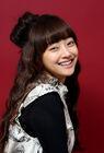 Seo Hyo Rim5