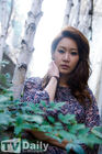Shin Eun Gyung8