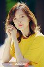 Shin Hyun Bin38