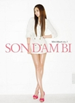 Son-dam-bi-mini-album