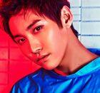 Song Seung Hyun15