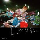Suda Masaki - LOVE