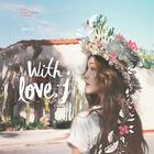 With Love, J (International Ver.)