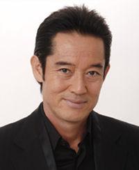 YamashitaShinji