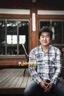 Yoon Je Moon21