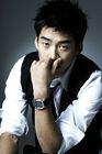 Yoon Kye Sang2