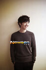 Yoon Sang Hyun15