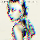 ARTLOVER - Heart Of Stone