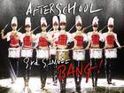 After School - Bang