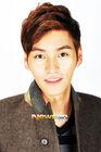 Choi Sung Joon13