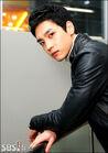 Choi Tae Joon5