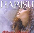 Harisu - Winter Special