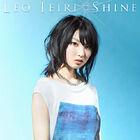 Ieiri Leo - Shine (Digital)