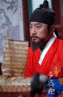 Immortal Admiral Yi Sun Shin002