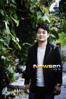 Jo Sung Ha8