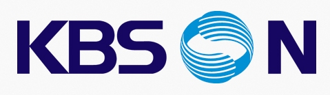 KBSN Logo