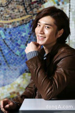 Kim Da Hyun26