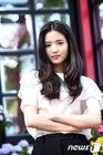 Kim Tae Ri14