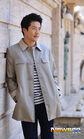 Kwon Sang Woo 11