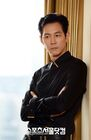 Lee Jung Jae2012-2