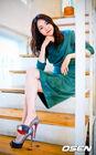 Lee Yeon Hee32