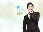 Lie To Me-SBS-2011-11