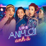 Lip B