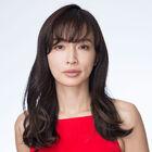 Mistress Onnatachi no Himitsu NHK2019 -2