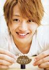 Nishijima Takahiro15