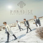 Paradise-Paradise