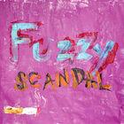 SCANDAL - Fuzzy-CD