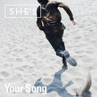SHE'S - Your Song