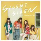 Silent Siren - 19 summer note.