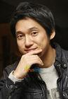 Song Chang Ui10
