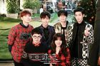 Starship-Planet-Softly-4